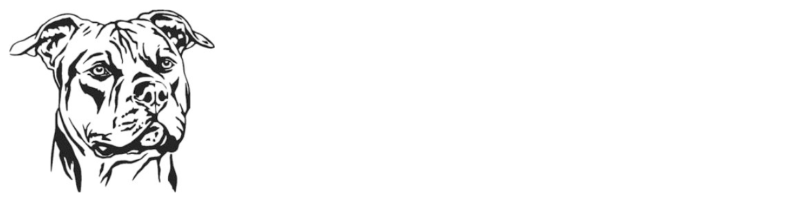 Aztrazar Kennels